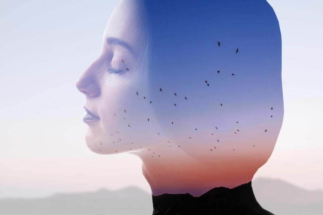 meditação-como-fazer