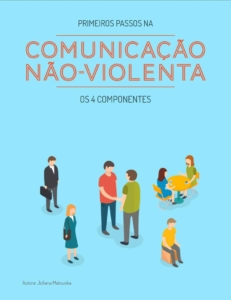 capa-ebook-cnv