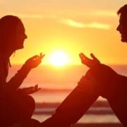 Como melhorar os relacionamentos