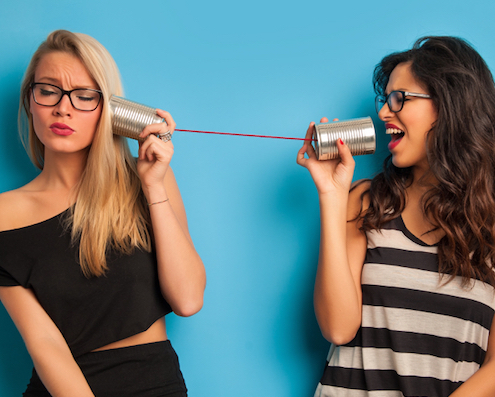 por-que-devemos-conversar-com-estranhos-universo-empatico