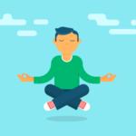 Os impressionantes benefícios da meditação para controlar o estresse, melhorar a saúde e alcançar a alta performance (comprovados cientificamente)