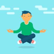 beneficios-da-meditacao
