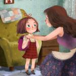 10 maneiras de estabelecer a comunicação empática com o seus filhos