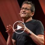 5 maneiras de liderar em uma era de mudança constante