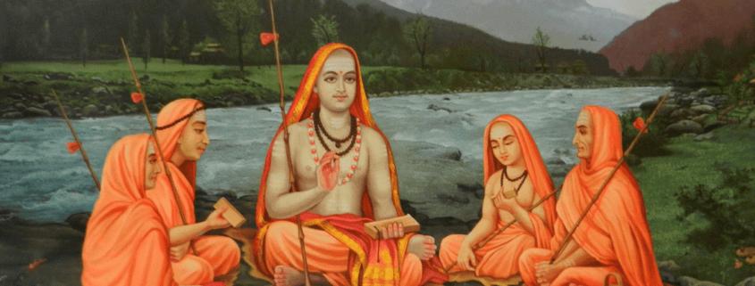 o que é yoga mitos e verdades