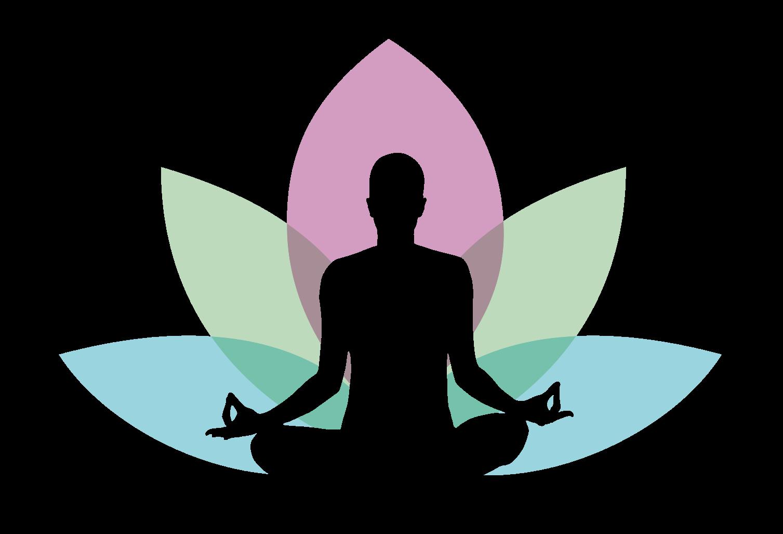 patanjali-yoga-o-que-e