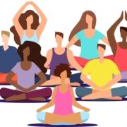 beneficios-da-meditacao-diaria