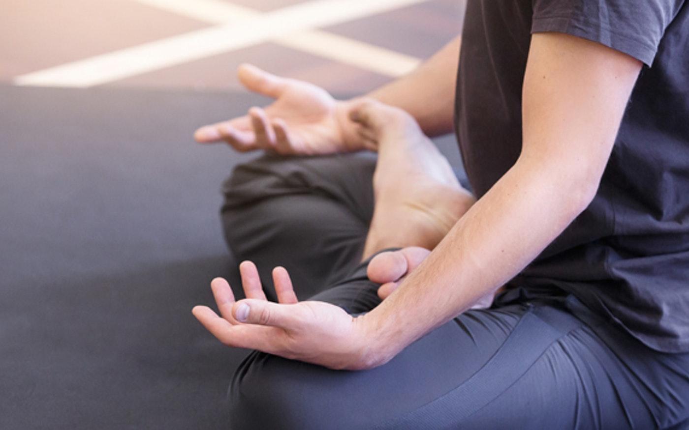 meditacao-diaria