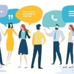 Atenção nas relações de trabalho: Comunicação Não Violenta em ação