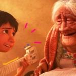 'Ela está dentro de você': 10 filmes para crianças sobre morte, vida e luto