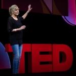 Guia para uma liderança colaborativa com Lorna Davis