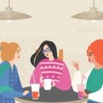 Como navegar em conversas difíceis