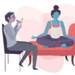 Mindfulness e os Benefícios Incríveis para Terapeutas e Profissionais da Saúde