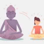 Mindfulness: O Coração da Meditação Budista