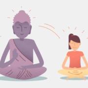 mindfulness-pratica-budista-980x415