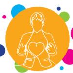 Como Ser Mais Compassivo: Um Guia Atento para a Compaixão