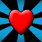 Da raiva ao amor: A arte da autointervenção