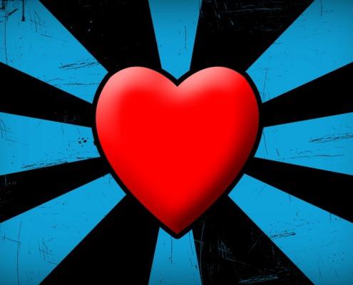da-raiva-ao-amor