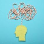 7 Práticas para aliviar uma mente ansiosa