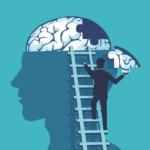 Neurocientista Decodificou os Padrões Cerebrais da Meditação para os Praticantes