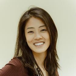 Juliana Matsuoka